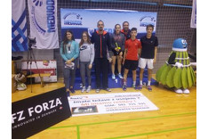 Medvode FZ Forza Cup 2016